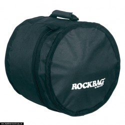 ROCKBAG RB22450B FUNDA TOM 8X6 5MM. OUTLET
