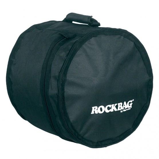 ROCKBAG RB22471B FUNDA GOLIATH 16 5MM