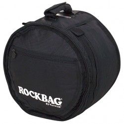 ROCKBAG RB22563B FUNDA DELUXE TOM TOM 13X11 10MM