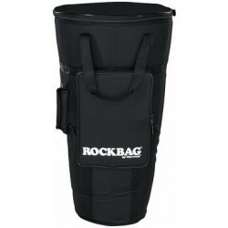 ROCKBAG RB22702B FUNDA CONGA DELUXE 11 3/4. OUTLET