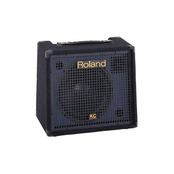 ROLAND KC150 AMPLIFICADOR TECLADO