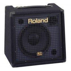 ROLAND KC60 AMPLIFICADOR TECLADO. OUTLET