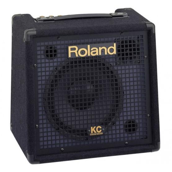 ROLAND KC60 AMPLIFICADOR TECLADO