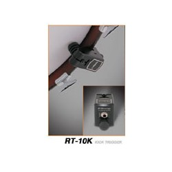 ROLAND RT10K TRIGGER PARA BOMBO ACUSTICO. OUTLET