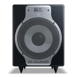 M AUDIO SBX10 SUBWOOFER ACTIVO 10
