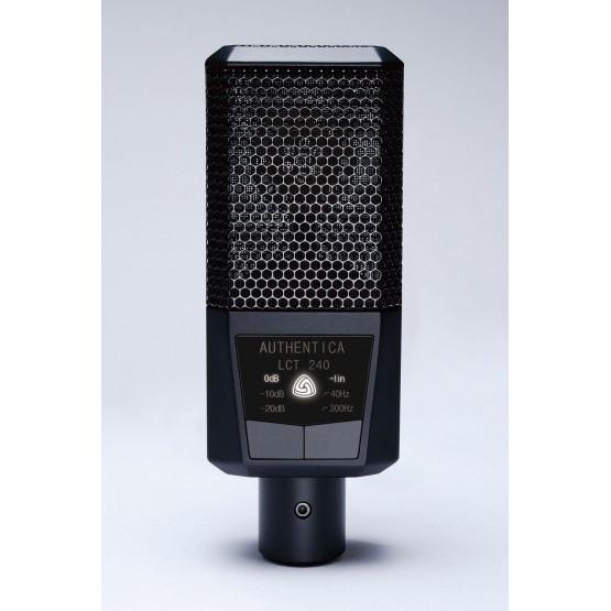LEWITT LCT240 MICROFONO RECORDING SERIES