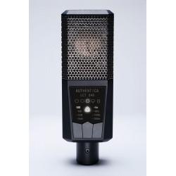 LEWITT LCT640 MICROFONO RECORDING SERIES