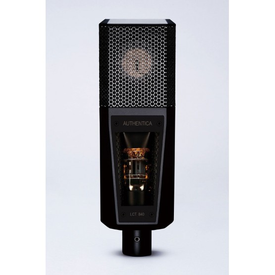 LEWITT LCT840 MICROFONO RECORDING SERIES