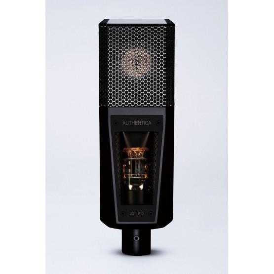 LEWITT LCT940 MICROFONO RECORDING SERIES