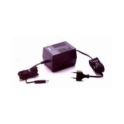 YAMAHA PA7G ADAPTADOR CORRIENTE. OUTLET