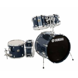 YAMAHA TC2T5 TOUR CUSTOM BATERIA ACUSTICA. OUTLET