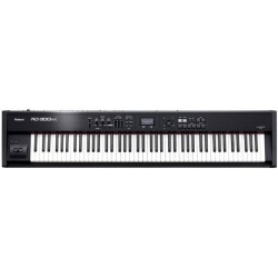 ROLAND RD300NX PIANO DIGITAL DE ESCENARIO. OUTLET