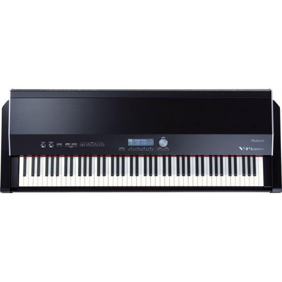 ROLAND VPIANO PIANO DIGITAL ESCENARIO