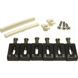 STRING SAVER PX 8000 F0  KIT D SUPERCHARGER KITS STRATO