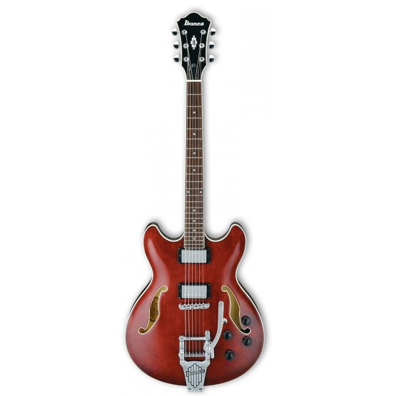 IBANEZ AS73T TCR GUITARRA ELECTRICA