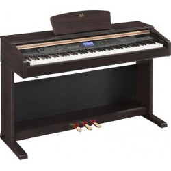 YAMAHA YDPV240 PIANO DIGITAL ARIUS