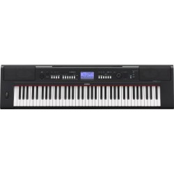YAMAHA NPV60 PIANO DIGITAL PIAGGERO