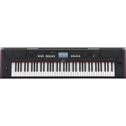 YAMAHA NPV80 PIANO DIGITAL PIAGGERO