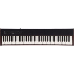 ROLAND F20 DW PIANO DIGITAL DARK WOOD