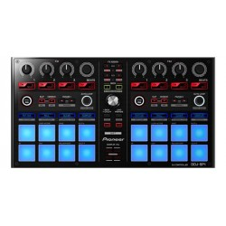 PIONEER DD JSP1 CONTROLADOR DJ. OUTLET