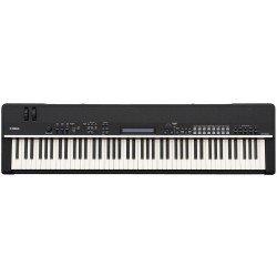 YAMAHA CP4 STAGE PIANO DIGITAL ESCENARIO