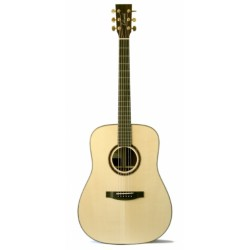 LAKEWOOD D32 GUITARRA ACUSTICA DELUXE DREADNOUGHT