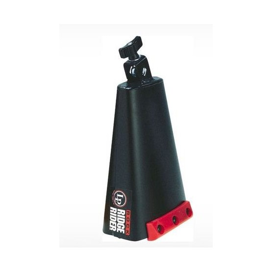 LATIN PERCUSSION LP008 CENCERRO ROCK