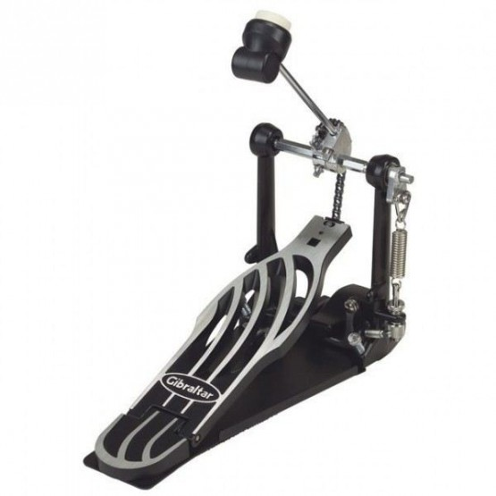 GIBRALTAR 5611 5600 SERIES SINGLE PEDAL
