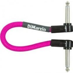 DIMARZIO EP17J06RRPK CABLE NEON ROSA 0,15M. OUTLET