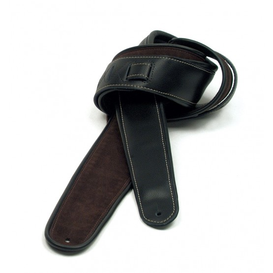 PLANET WAVES 25RVP01DX CORREA ANTE 2,5REVERSIBL BL/BR