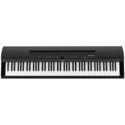 YAMAHA P255 B PIANO DIGITAL NEGRO