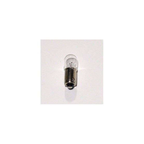 ALL PARTS EP0827000 BULBS FOR FENDER AMPS (5 PIECES)