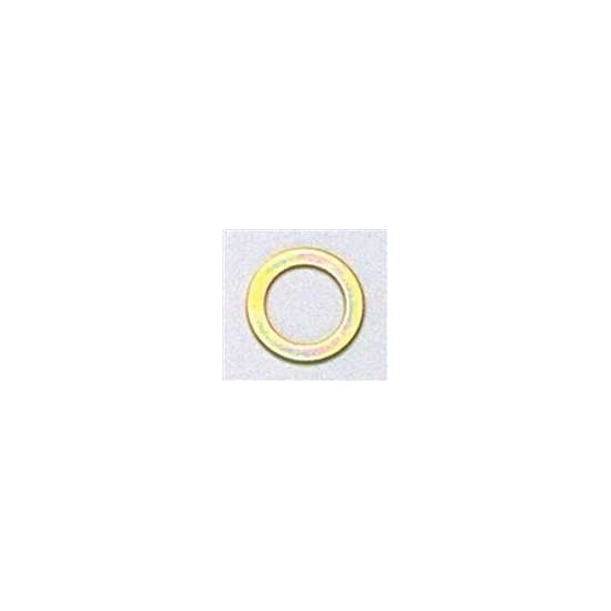 ALL PARTS EP0970000 EXTRA WASHERS FOR METRIC POTS (25 PIECES)