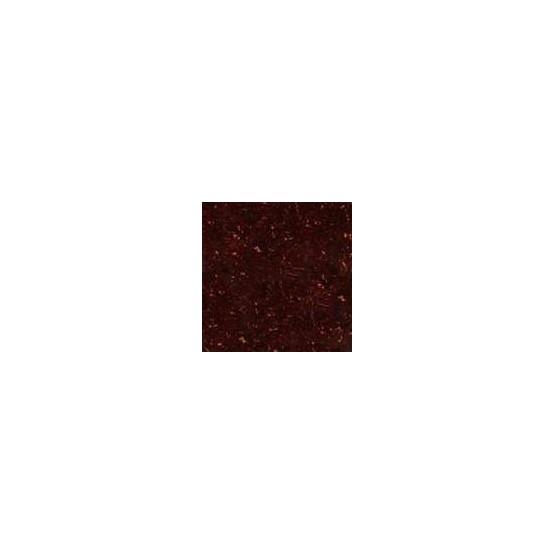 ALL PARTS PG0095043 PICK GUARD BLANK (12 X 18), TORTOISE 3-PLY (T/W/B) 090
