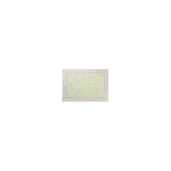 ALL PARTS PG0095054 PICK GUARD BLANK (12 X 18) MINT GREEN PEARLOID 4-PLY
