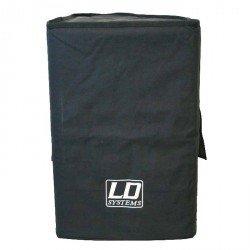 LD SYSTEMS LDE122B FUNDA PARA RECINTO ACUSTICO LDE122/A. OUTLET