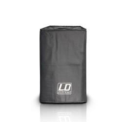 LD SYSTEMS LDEB102G2B FUNDA PROTECTORA STINGER10G2