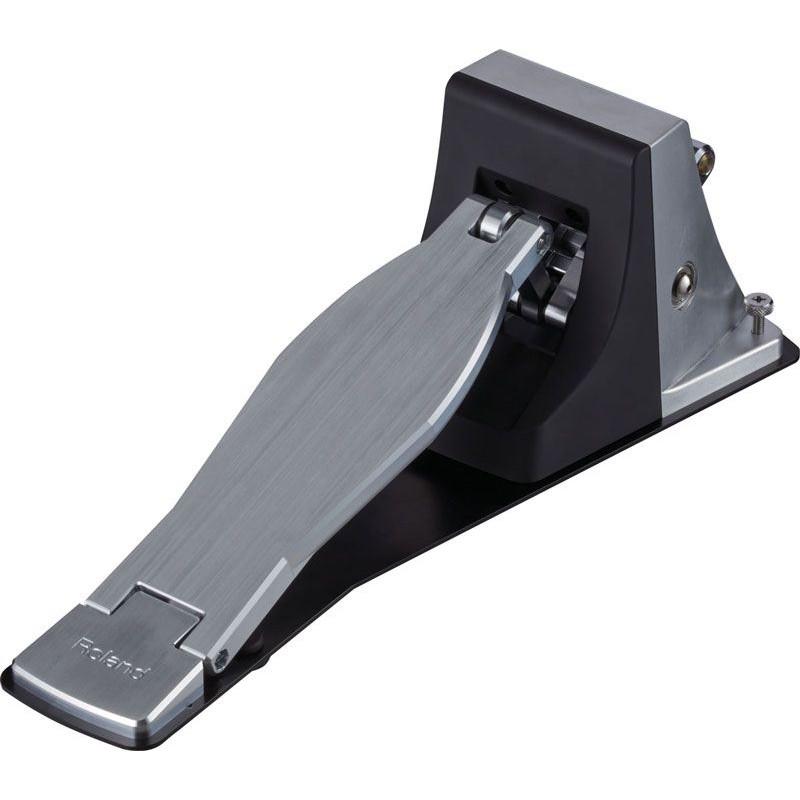 roland-kt10-trigger-de-pedal-para-bombo.jpg