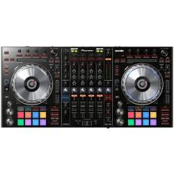 PIONEER DDJ SZ CONTROLADOR DJ