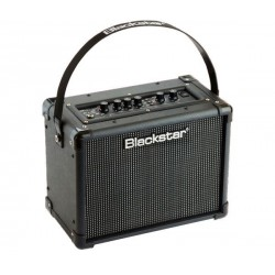 BLACKSTAR ID CORE STEREO 10 AMPLIFICADOR GUITARRA. OUTLET