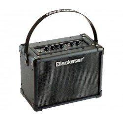 BLACKSTAR ID CORE STEREO 10 AMPLIFICADOR GUITARRA. OUTLET