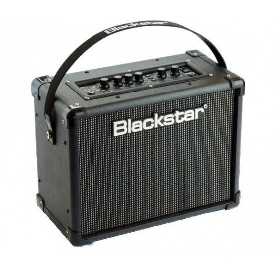 BLACKSTAR ID CORE STEREO 20 AMPLIFICADOR GUITARRA. OUTLET