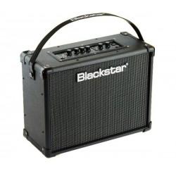 BLACKSTAR ID CORE STEREO 40 AMPLIFICADOR GUITARRA. OUTLET