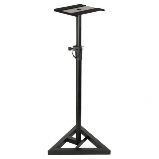 ADAM HALL SKDB039 SOPORTE ALTAVOZ AJUSTABLE
