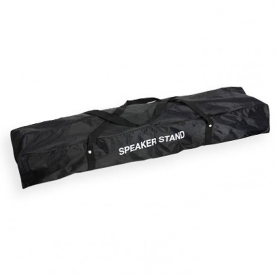 ADAM HALL SPS023BAG FUNDA DE TRANSPORTE PARA 2 X SPS023