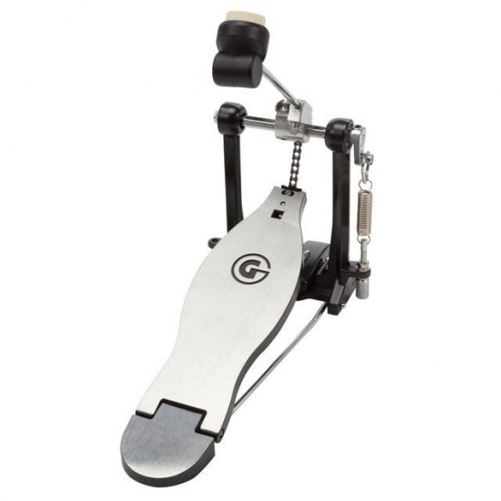 GIBRALTAR 4711SC 4000 SERIES PEDAL DE BOMBO SIMPLE