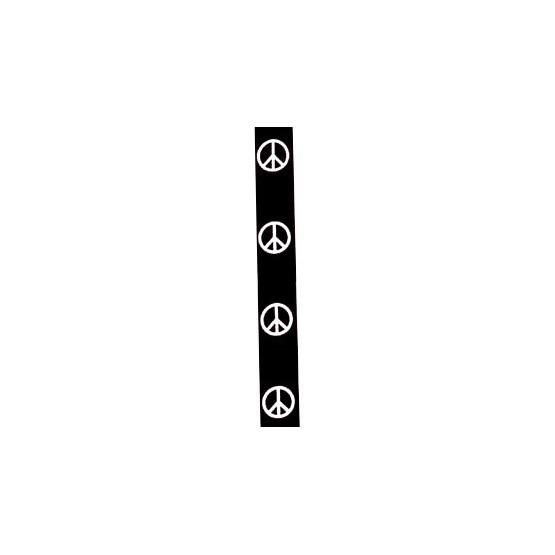 BACKLINE PS4M CORREA POLIESTER 4CM (PAZ)