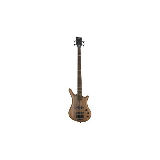 WARWICK TBBO4OFNA THUMB BOLT ON WARWICK SERIES BAJO ELECTRICO