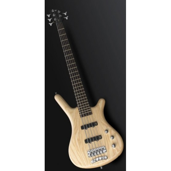 WARWICK CSSE5OFNA COVETTE STANDARD SE BACKLINE SPECIAL EDITIONS BAJO ELECTRICO