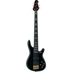 YAMAHA BBNE2 BAJO ELECTRICO NATHAN EAST SIGNATURE. OUTLET